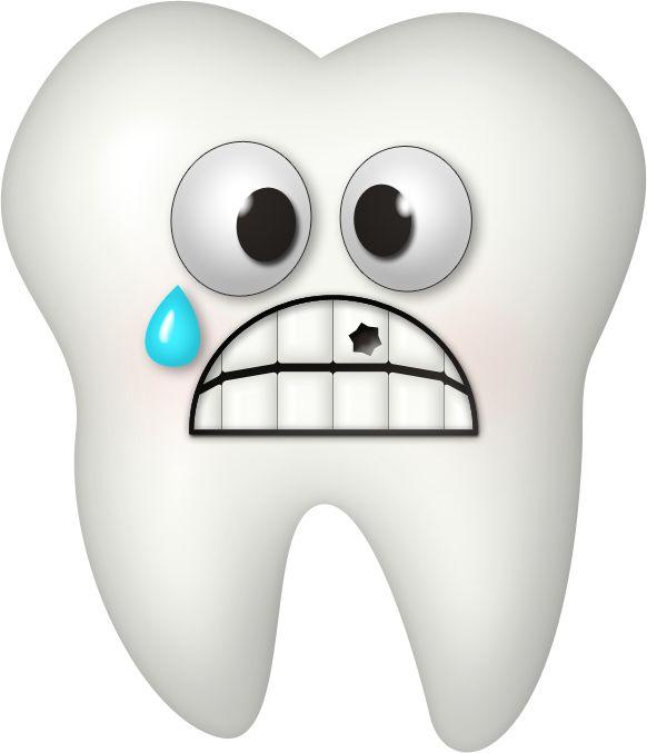Открытка пасхе, зуб прикольные картинки