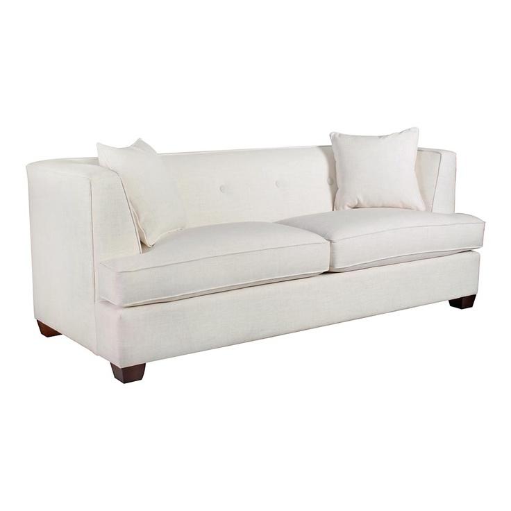 Ashley Furniture In Macon Ga: Sofa, Furniture, House
