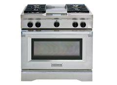 Kitchenaid Dishwasher Consumer Reports