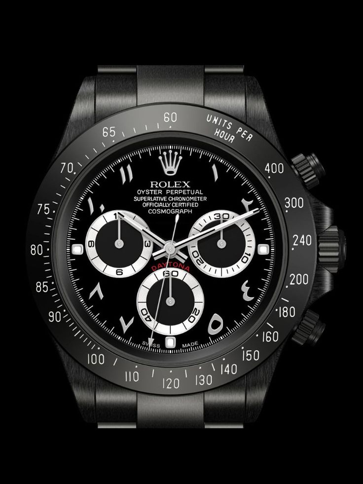 Tell time in style. Rolex Find cheap bus tickets on www.bustripping.com - Let's…                                                                                                                                                                                 Mais