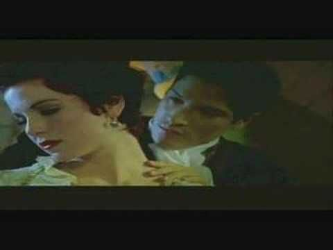 ▶ Frankie Negron Comerte A Besos - YouTube