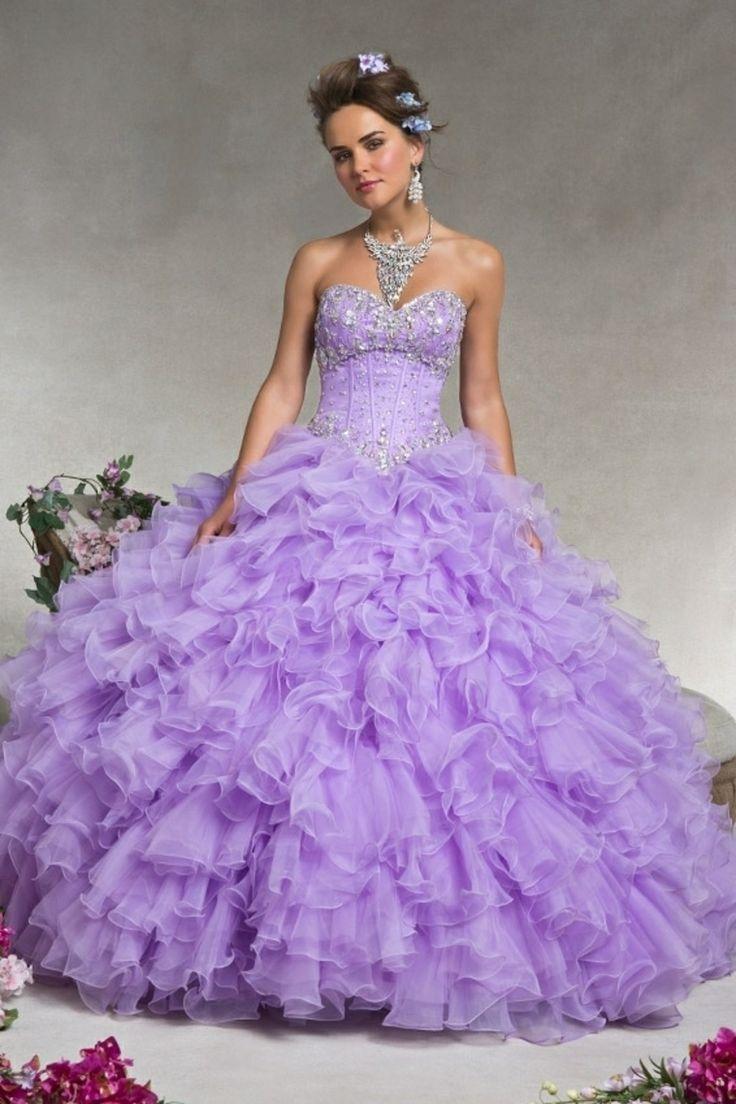 54 best Quinceañera images on Pinterest | Quince dresses, Ballroom ...