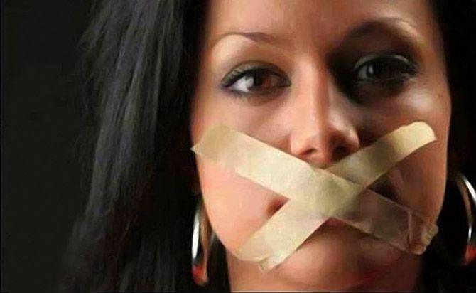 Η θέση της γυναίκας στον χριστιανισμό
