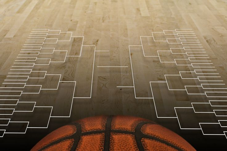 10 Fun Ways To Make A March Madness Bracket #march #marchmadness #basketball #collegebasketball #bracket #espn #article #odyssey #funny