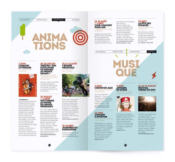 Les 25 meilleures id es de la cat gorie mise en page web for Programme de design interieur gratuit