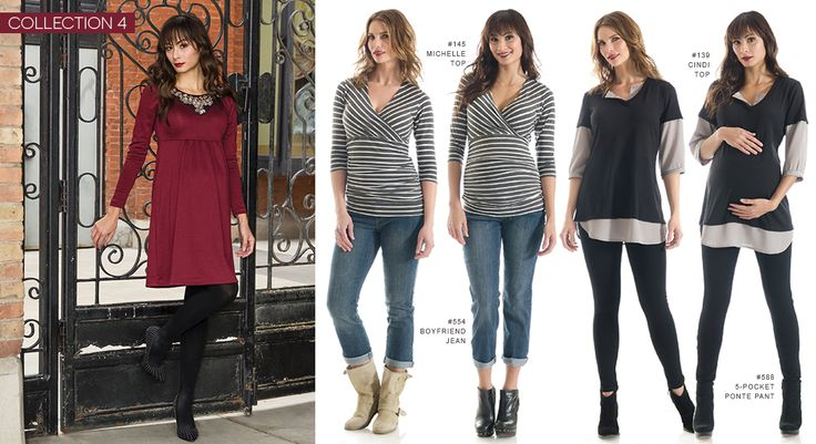 30 best Lookbook on Pregnant AND Non-Pregnant Bodies ...