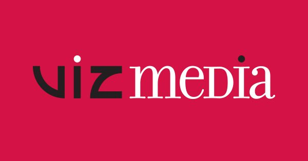 VIZ Media Announces New WSJ Acquisitions At 2017 Anime Boston  https://comicbastards.com/comics/viz-media-announces-new-wsj-acquisitions-at-2017-anime-boston  #manga