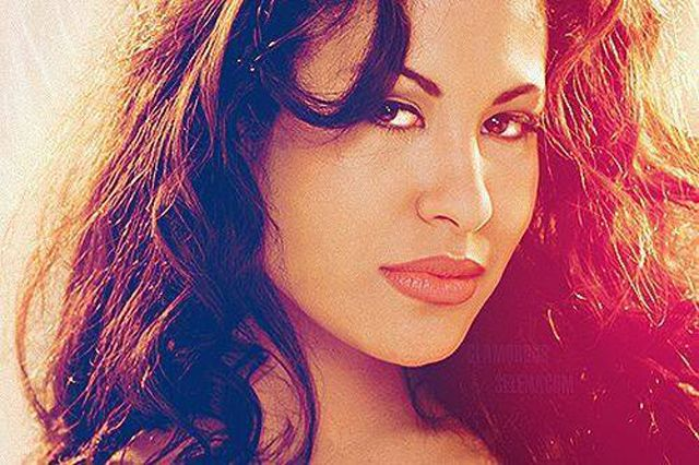 Twenty years after the untimely death of Selena Quintanilla Perez at the age of 23, the iconic Mexican-American artist continues to capture our hearts with her timeless music and girl-next-door personality. With more than 20 million albums sold domestically and more than 60 million worldwide, and an upcoming tour that will reunite her band Los Dinos for the first time in five years, there's no doubt that the beloved performer's influence continues to grow.