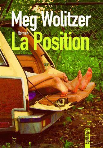 1975. Au plus fort de la révolution sexuelle, Paul et Roz Mellow publient un guide du plaisir amoureux, décrivant la plupart des positions connues, illustré de dessins représentant le couple d'écrivains en action. Lorsque leurs quatre enfants, âgés de 6 à 15 ans, découvrent par hasard le livre, le choc est de taille. 2005. A l'occasion d'un projet de réédition du livre, la famille se réunit. Paul et Roz sont aujourd'hui divorcés.