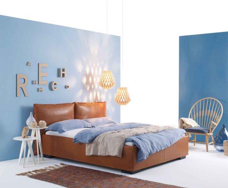 11 best Betten images on Pinterest Bed frames, Bedrooms and Ideas - modernes bett design trends 2012