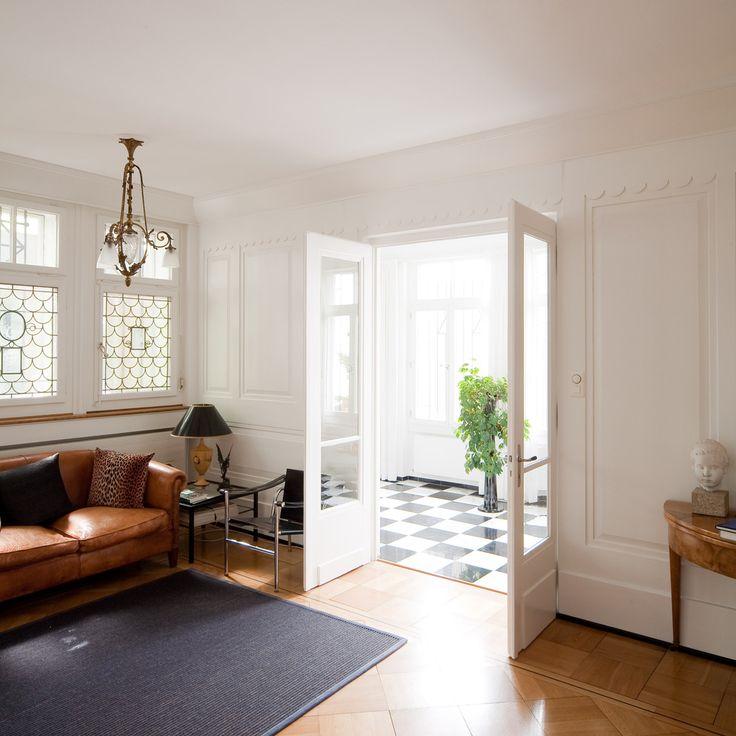 78 besten Schöne Häuser Bilder auf Pinterest Architektur, Haus - haus renovierung altgebaude