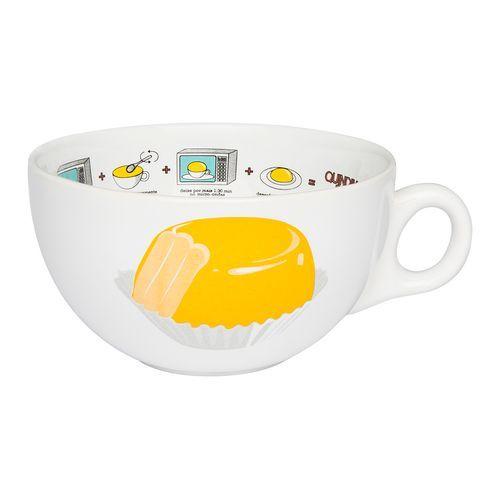 oxford-porcelanas-caneca-receita-quindim-00  67646f33a5fb0