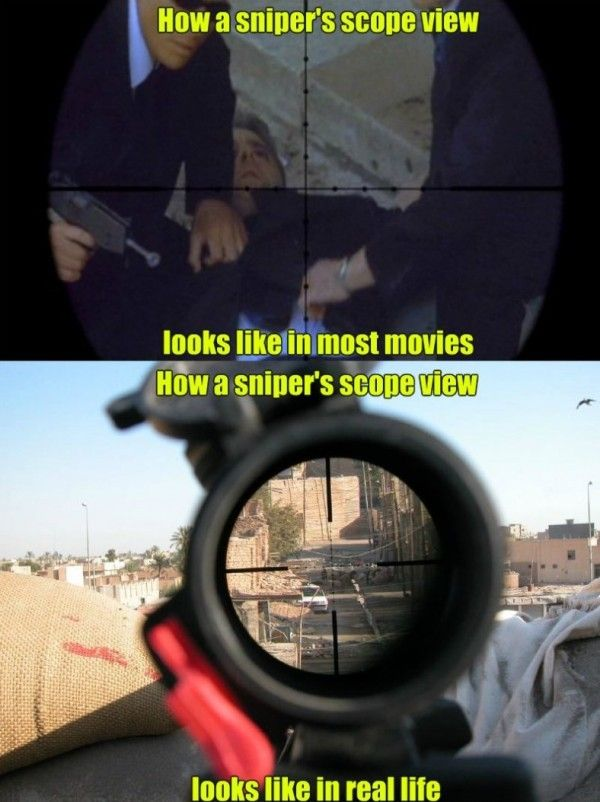 750d314c25f088afbc9666c7d8e57cb9 funny military military veterans 208 best snipers images on pinterest snipers, sniper rifles and