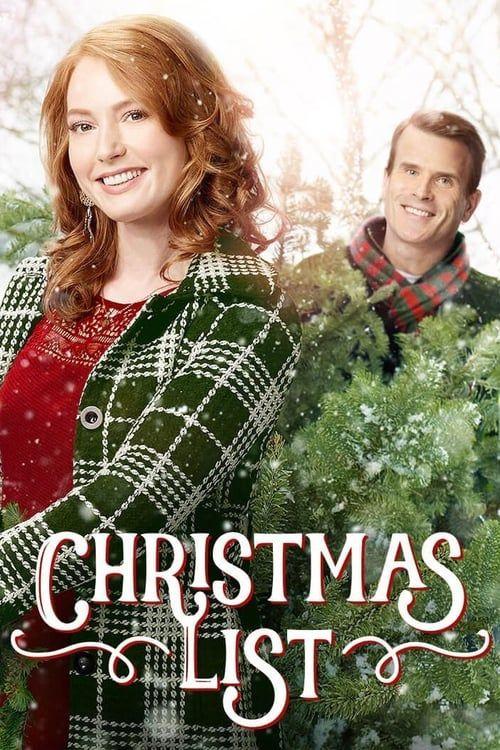 Pin By Christmas Movie Collection On Christmas Movies In 2020 Christmas Movies List Hallmark Christmas Movies Xmas Movies
