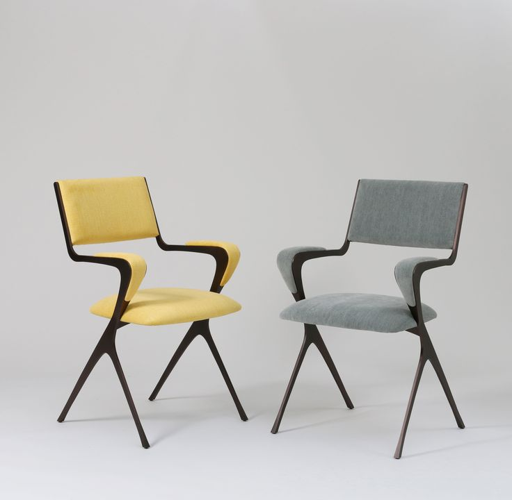 Vienna dining chairs
