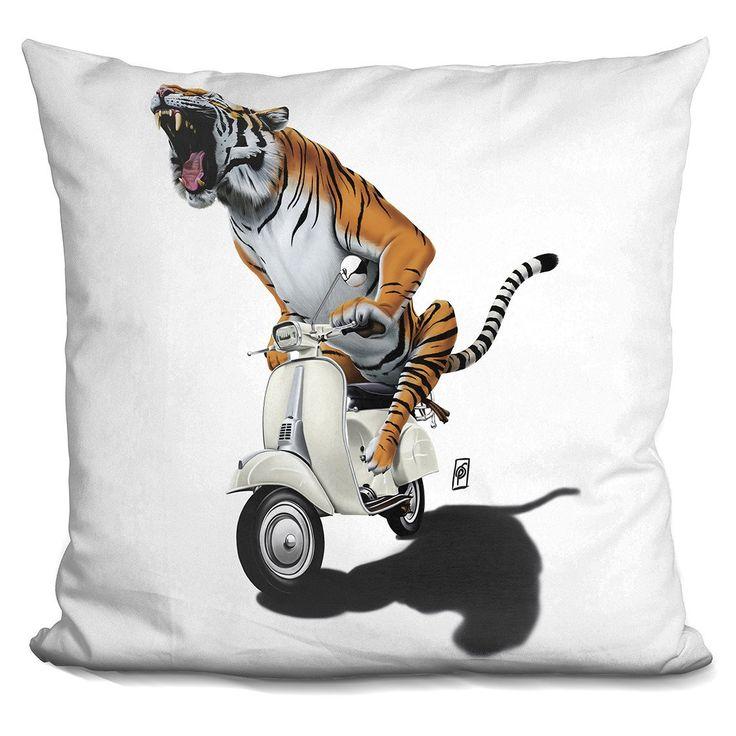 Rooooaaar art | decor | wall art | inspiration | animals | home decor | idea | humor | gifts