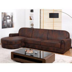 750d3958cf8370a02c3dfbf1c38b4e3d  couch Résultat Supérieur 50 Élégant Canapé Cuir Vieilli Noir Pic 2018 Kgit4