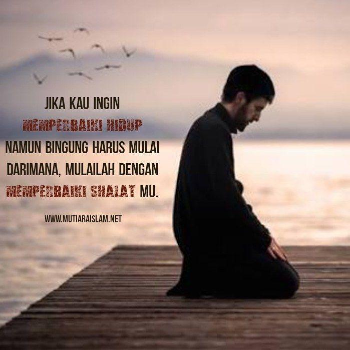 Kata Bijak Islami Tentang Motivasi Hidup Islamic Quotes