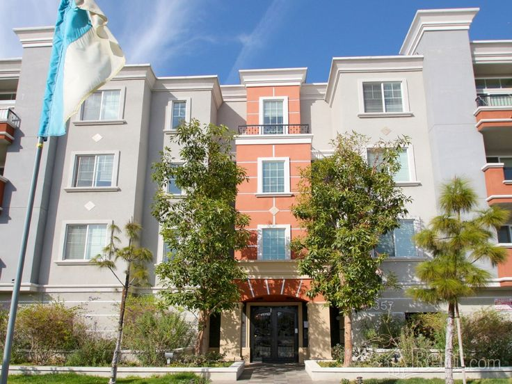 The Magnolia At Sherman Oaks - Magnolia Boulevard | Sherman Oaks, CA Apartments for Rent | Rent.com®