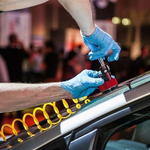 Best 25+ Windshield repair ideas on Pinterest Car windshield - auto glass repair sample resume