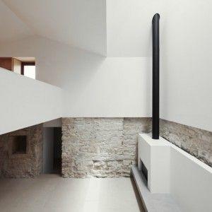 House+in+Serra+de+Janeanes++by+João+Branco