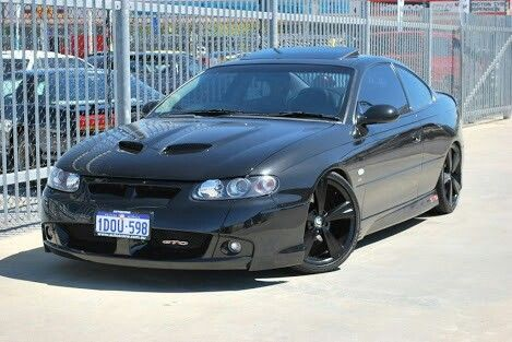 15 Best Gto Images On Pinterest Gto Holden Monaro And