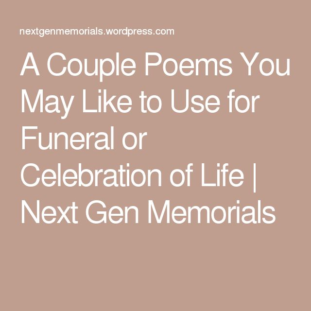 Celebration Of Life Quotes Extraordinary Celebration Of Life Sympathy Quotes