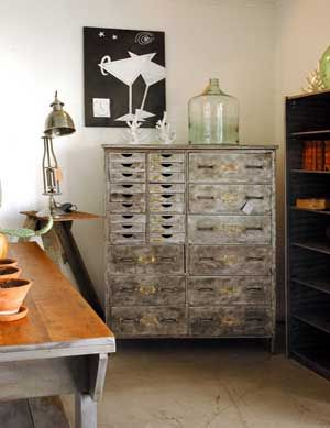 Contemporary Industrial Design 73 best industrial chic images on pinterest | architecture, home