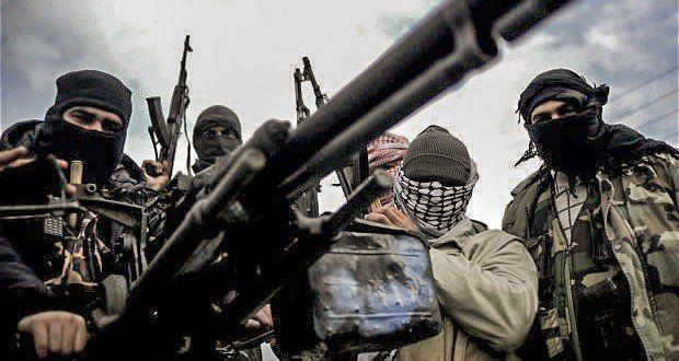 Die Presse spielt ein falsches Spiel, wenn es um die Lage in Syrien geht. Hintergründe und kompromittierende Verbindungen werden nicht aufgezeigt oder massiv verfälscht. Was steckt dahinter?