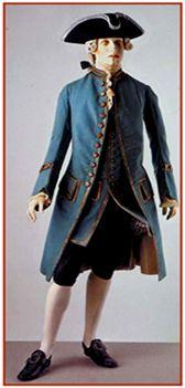 Князева Елена | Британская мода в Московском Кремле | Журнал «Искусство» № 8/2009