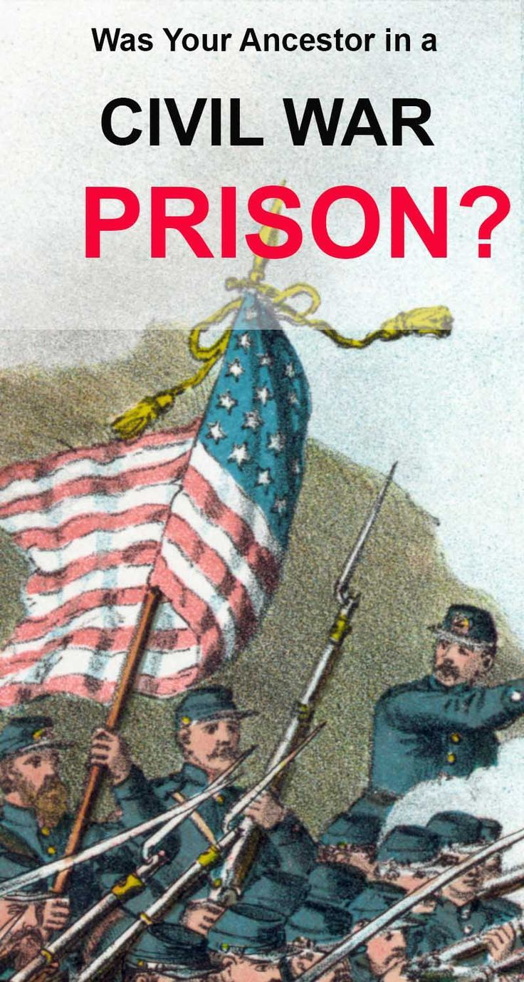 civil war prison camp essay Civil war papers including prison correspondence allen, julia pendleton letter available online  topics include camp life, hardships, battles (gettysburg, cedar.