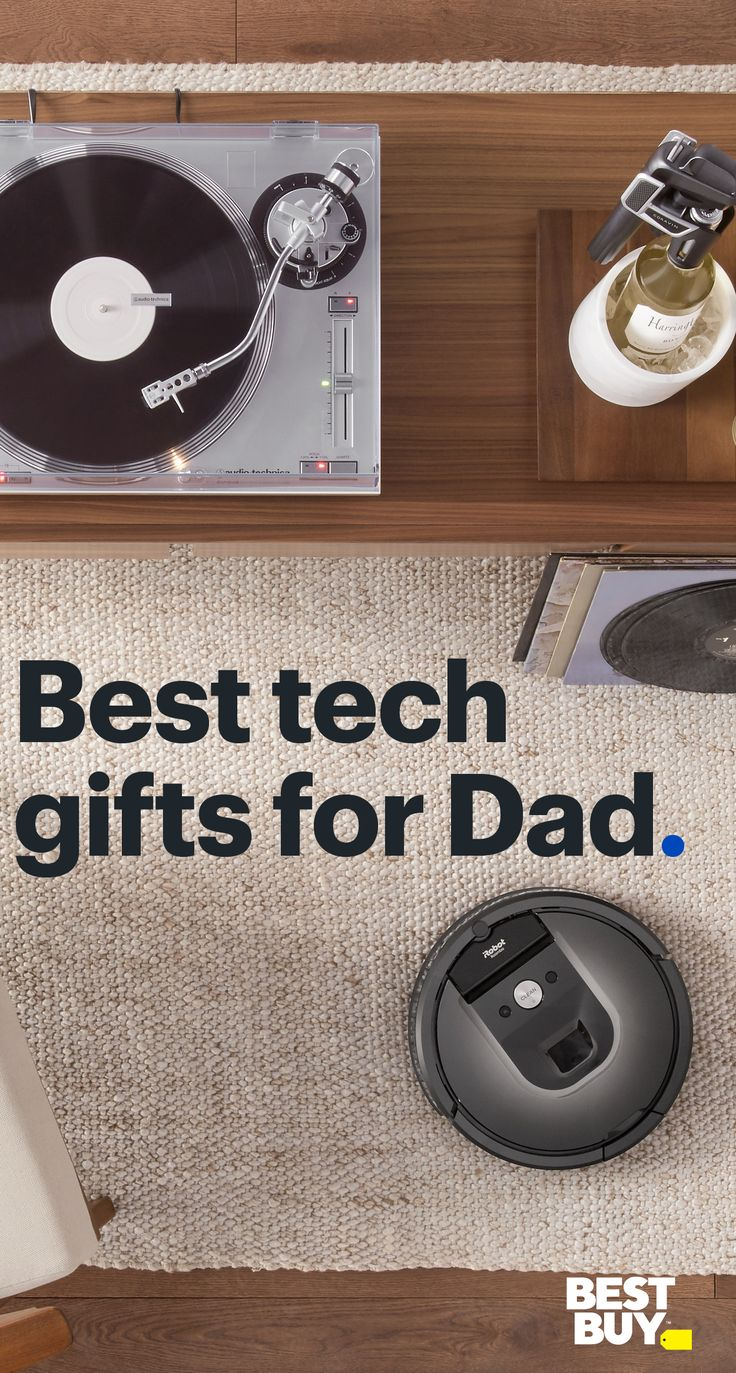 Tired of boring Father's Day gifts? We got you covered
