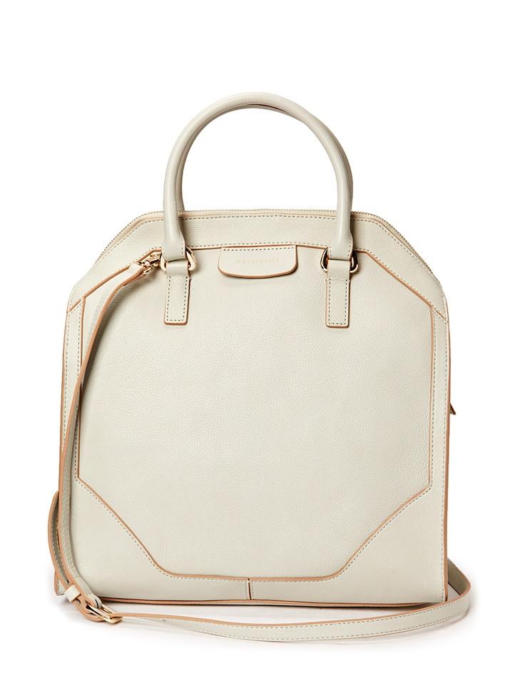 Coccinelle - SQUARE handbag