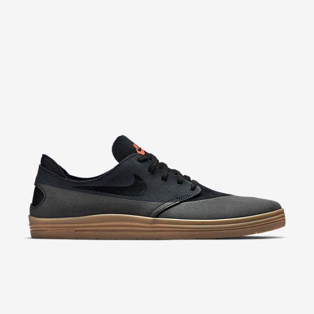 Nike - SB Lunar Oneshot