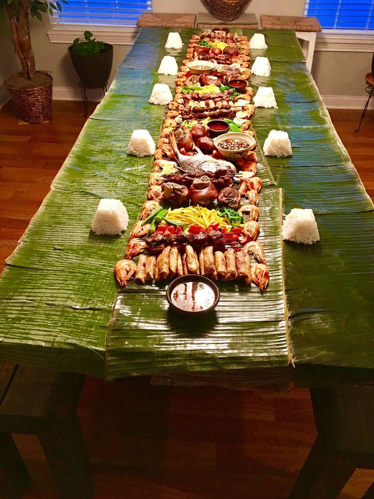 11 Creative Ways Best Of Filipino Christmas Traditions