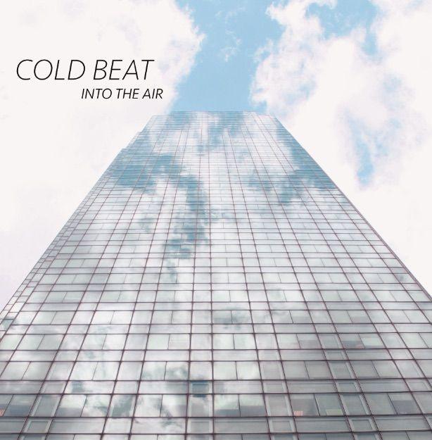 New: Cold Beat:: Cracks