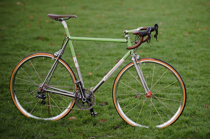 19 best Bikes images on Pinterest | Bicycling, Bicycles and Biking