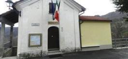 Liguria: #Rondanina #record #ligure (e quarta in Italia) per le spese sui trasporti (link: http://ift.tt/2nO3fdZ )