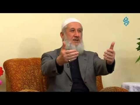 """""""Allah (c.c.) En Nasir İsm-i Şerif'in Anlamı"""" - Cümle Kapısı"""