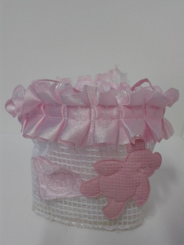 shower ideas de baby shower shower ni a recordatorio baby