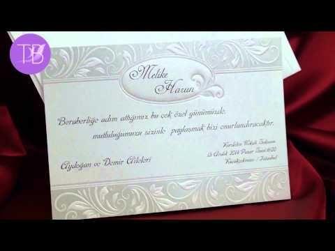 #Fairepart #mariage pas cher http://www.tour-babel.com/faire-part-mariage/faire-part-blanc/faire-part-mariage-relief-traditionnel.html fait partie de la collection de Mariage Faire-Part Blanc.