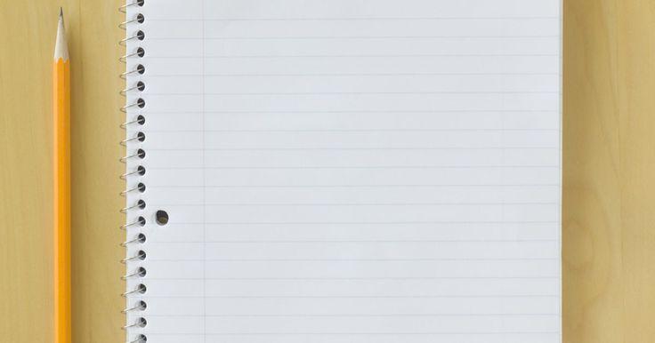 Cómo calcular el volumen de un prisma rectangular con Excel. Una de las características del Microsoft Excel es su capacidad para calcular automáticamente los problemas de matemáticas haciendo referencia a los datos procedentes de diferentes celdas. Esto te permite utilizar una hoja de cálculo Excel para calcular el volumen de prismas rectangulares con diferentes dimensiones mediante la introducción de una ...