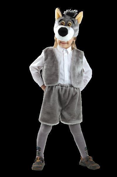 Карнавальные костюмы для детей фирма батик