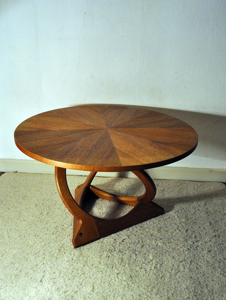82 best Mid century furniture images on Pinterest
