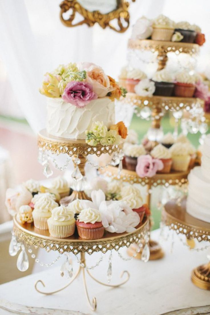 204 best cake cupcake stand images on pinterest cupcake stands opulent treasures dessert standcupcake standschandelier arubaitofo Image collections