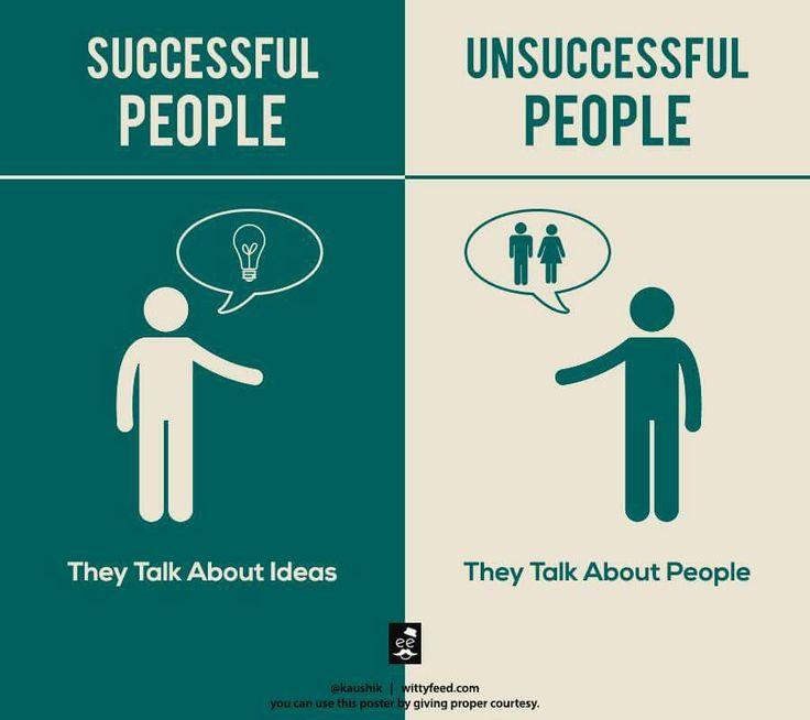 S people vs U people 6