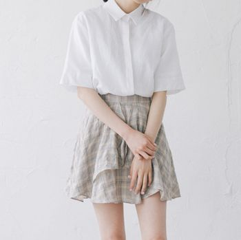 need a blouse like this