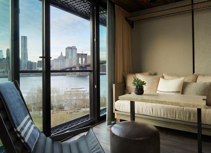 1410 best The Nest Bedroom images on Pinterest