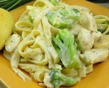 Healthy Recipes For Dinner dinner dinner shannonxws dinner dinner food-that-means-something good-design delicious