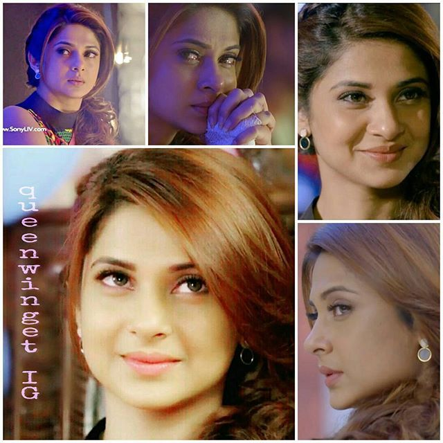 #queenwinget #adorable #hotty